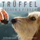 truffle hunt truffle hunt training truffle workshop Lagotto truffle dog truffle Thueringen
