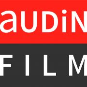 Film production AUDINFILM Gottingen Kassel Frankfurt Hannover Erfurt Germany