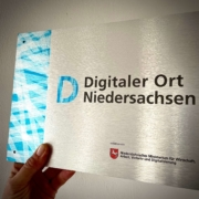 audinfilm - Digitaler Ort Niedersachsen