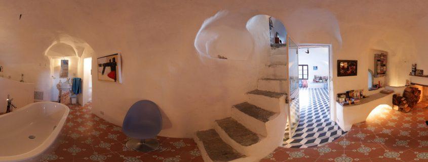 Architecture Foto: Doerte Ulka Engelkes