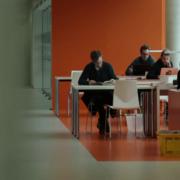 Centre for the Studies of Modern India CeMIS, University of Goettingen