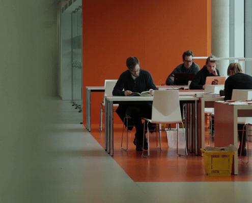 Forschung am Zentrum für Moderne Indien Studien CeMIS, Universität Göttingen
