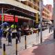 Kugelpanorama Pretoria Street in Hillbrow
