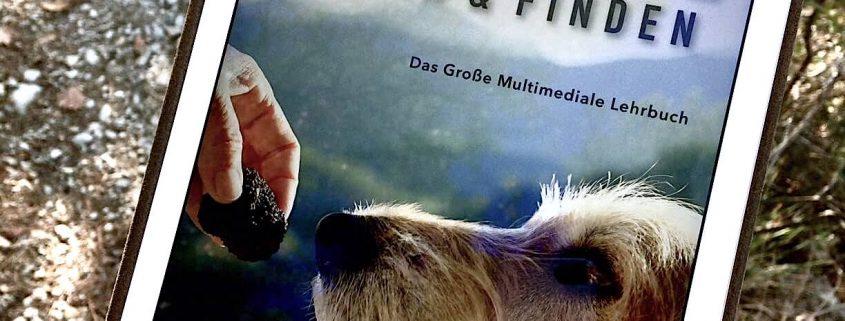 Herstellung ebooks mit videos audinfilm Göttingen