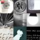 audinfilm produziert GIFs als Social Media Kampagne