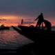 Casamance, Senegal